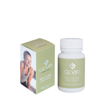 https://www.gevir.co.nz/product/gevir-deer-velvet-60-capsules/