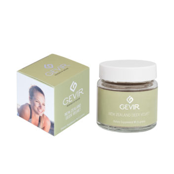/product/gevir-25g-powder/