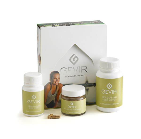 gevir-products